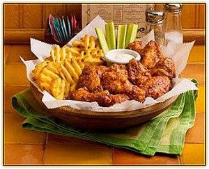 fried-chicken-11